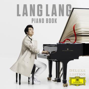 Lang Lang Bagatelle No. 25 in A Minor, WoO 59