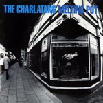 The Charlatans - Just Lookin'