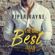 Piper Rayne - The One Best Man: Love and Order 1