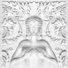 Kanye West Presents Good Music Cruel Summer