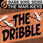 The Mar-Keys - The Dribble