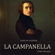 Band Of Legends La campanella (Piano version) - Band Of Legends