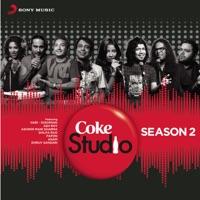 Coke Studio India Season 2: Episode 8