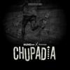 Chupadia - Nuno Zigi & Phyno