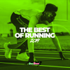 The Best of Running 2019 - Various Artists
