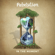 In the Moment - Rebelution