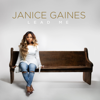 Janice Gaines - Lead Me  artwork