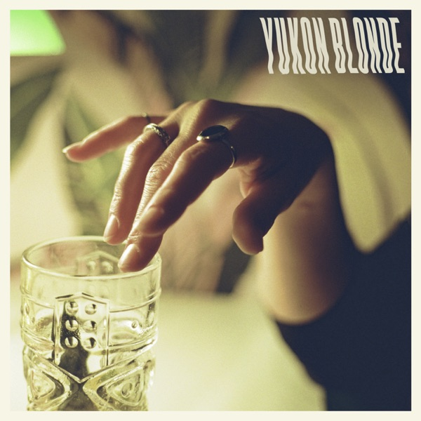 Yukon Blonde In Love Again
