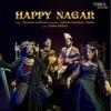 Happy Nagar