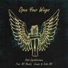 Open Your Wings feat MC Mushti Jazadin Kalai Mk - Rohit Gopalakrishnan mp3