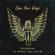 Open Your Wings (feat. MC Mushti, Jazadin & Kalai Mk) - Rohit Gopalakrishnan