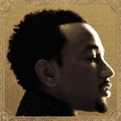 John Legend - Alright (Album Version)