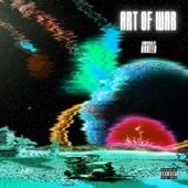 Art of War - Single