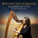 Lauren Scott - Adventures for Lever Harp: Free Running (Book Two)