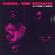 Cool Me Down (feat. Wizkid) - DJ Tunez