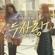 두사랑 (feat. 매드클라운) - Davichi
