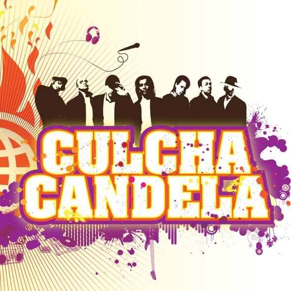 Culcha Candela mit Hamma!