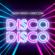 Jason Parker & Danceteria Disco Disco (Club Mix Edit) - Jason Parker & Danceteria