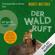 Moritz Matthies - Der Wald ruft: Ray und Rufus 6