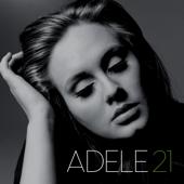 Someone Like You Adele - Adele