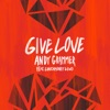 give-love-feat-lunchmoney-lewis-single