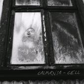 Calpurnia - Cell
