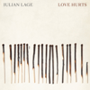 Julian Lage - Love Hurts  artwork