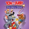 Tom and Jerry: Once Upon a Tomcat - Synopsis and Reviews