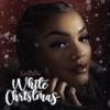 Kadiatou - White Christmas bild