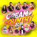 Various Artists - Cream of Country 2021