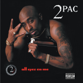 All Eyez On Me (Remastered)
