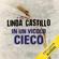 Linda Castillo - In un vicolo cieco: Kate Burkholder 3