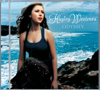 Hayley Westenra - What You Never Know (Won't Hurt You) artwork