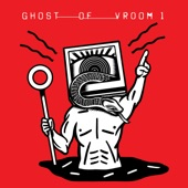 Mike Doughty;Andrew Livingston;Ghost of Vroom - I Hear The Ax Swinging