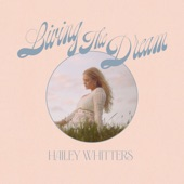 Hailey Whitters - The Ride (feat. Jordan Davis)