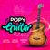 Various Artists - Pop's Guitar Riddim - EP