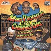 Mad Professor - Sahara Dub