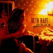 Beth Hart - Bottle Of Jesus