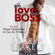 Lauren Blakely - In love de mon boss