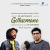Gethsemane Glorify Christ 6 Single