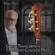 Marco Pieri - Guitar Transcription of Famous Classical Pieces