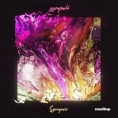 gyrofield - 2024