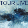 AKMU - AKMU 'SAILING' TOUR (Live)