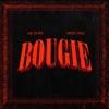 Bougie feat Meek Mill Single
