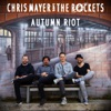 Autumn Riot - Single