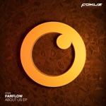 FarFlow - Bliss Bliss