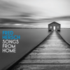 Fred Hersch - Songs from Home  artwork