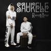 Saukele - Raim & Artur mp3