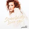 Somebody Loves You (Radio Edit)