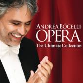 Turandot: Nessun Dorma Andrea Bocelli, Coro De La Comunitat Valenciana, Orquestra De La Comunitat Valenciana & Zubin Mehta